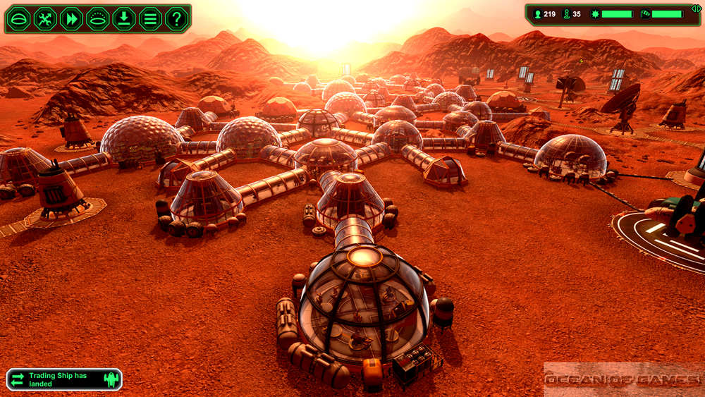 Planetbase-PC-Game-Download-For-Free