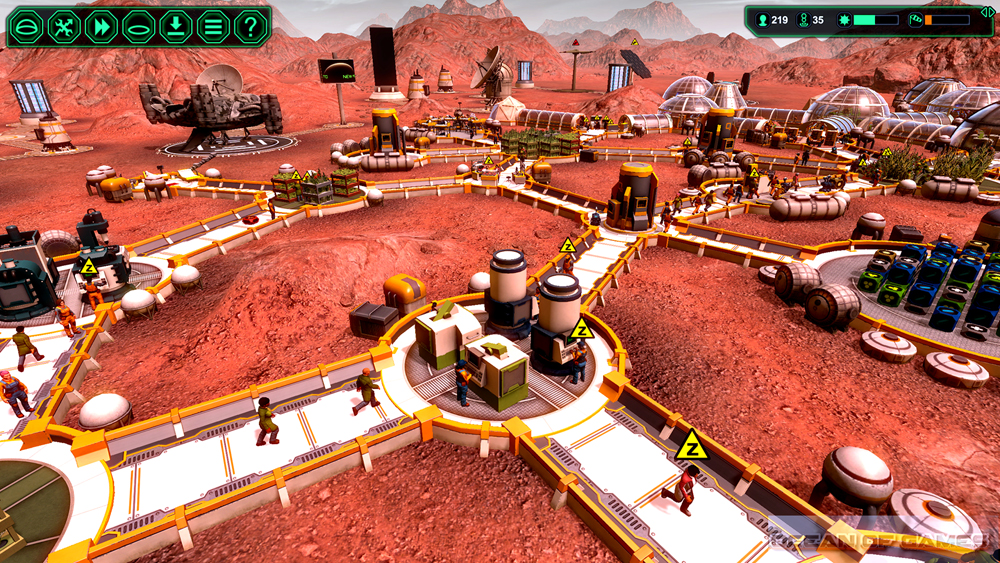 Planetbase-PC-Game-Setup-Download-For-Free