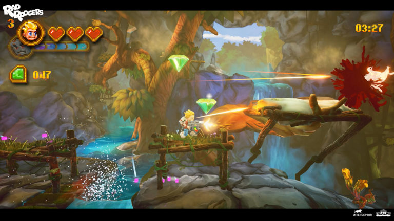 Rad-Rodgers-World-One-Download-For-Free