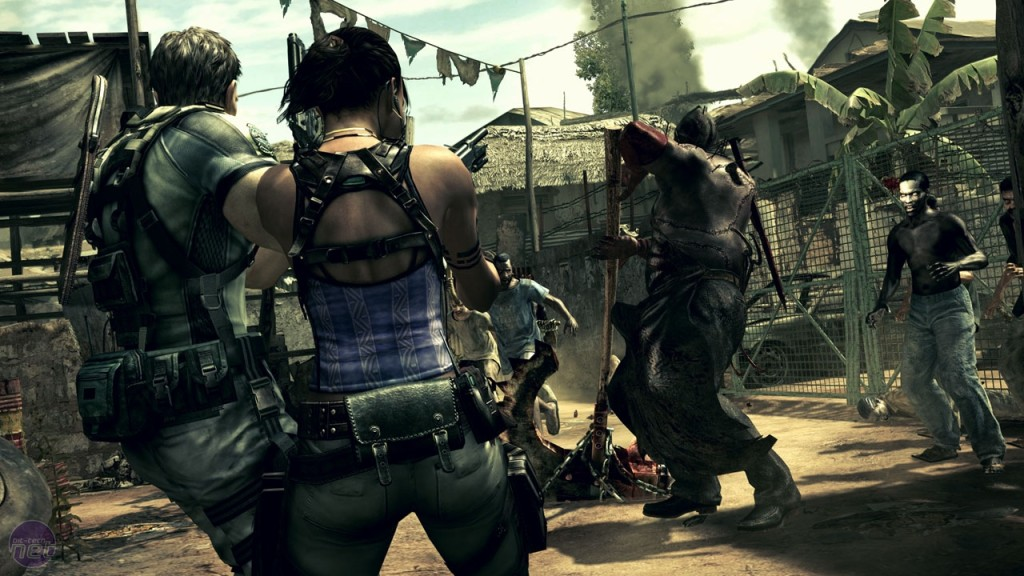 Resident-Evil-5-download