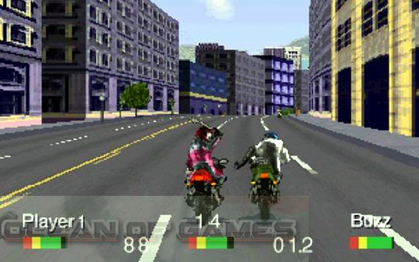 Road-Rash-Download-For-Free
