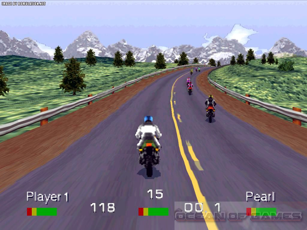 Road-Rash-Features