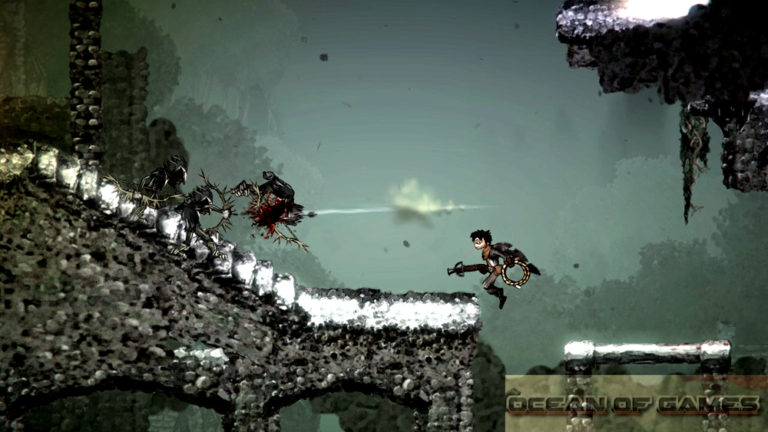 Salt-and-Sanctuary-Download-For-Free