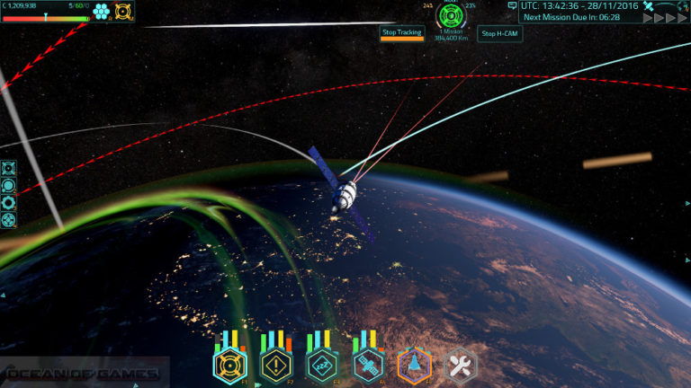 Satellite-Command-Download-For-Free