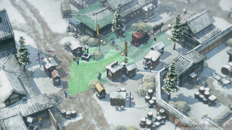 Shadow-Tactics-Blades-of-the-Shogun-Download-For-Free