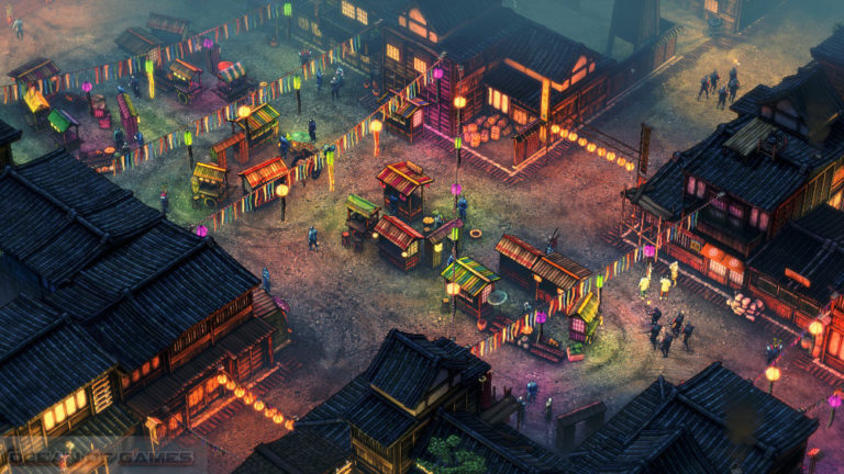 Shadow-Tactics-Blades-of-the-Shogun-Setup-Free-Download