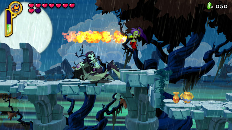 Shantae-Half-Genie-Hero-Download-For-Free