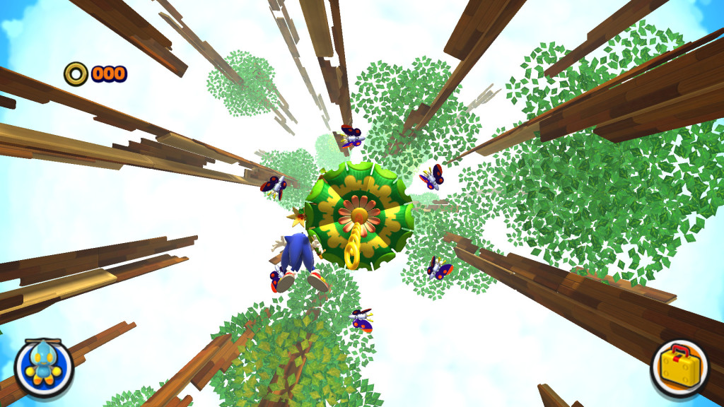 Sonic-Lost-World-Download-For-Free
