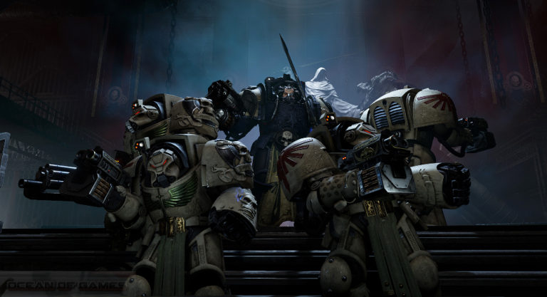 Space-Hulk-Deathwing-Features