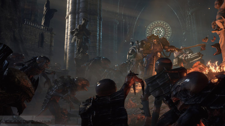 Space-Hulk-Deathwing-Setup-Free-Download