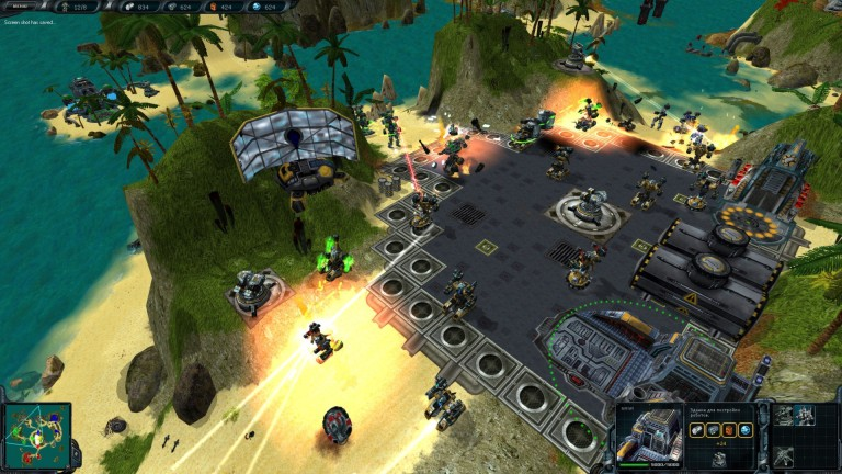 Space-Rangers-HD-A-War-Apart-Download-For-Free