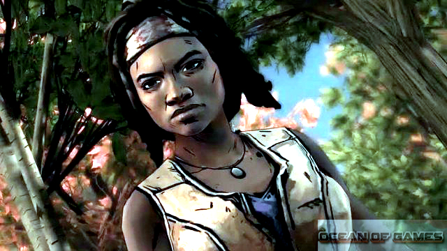 The-Walking-Dead-Michonne-Episode-1-Download-For-Free
