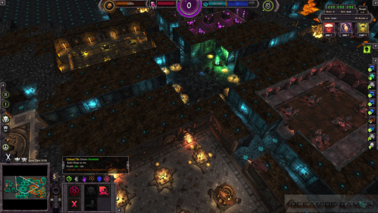 War-for-the-Overworld-Crucible-Download-For-Free