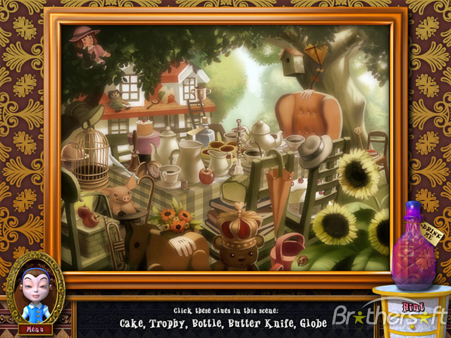 alice-magical-mahjong-download-free