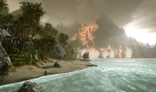 arcania-fall-of-setarrif-download-free