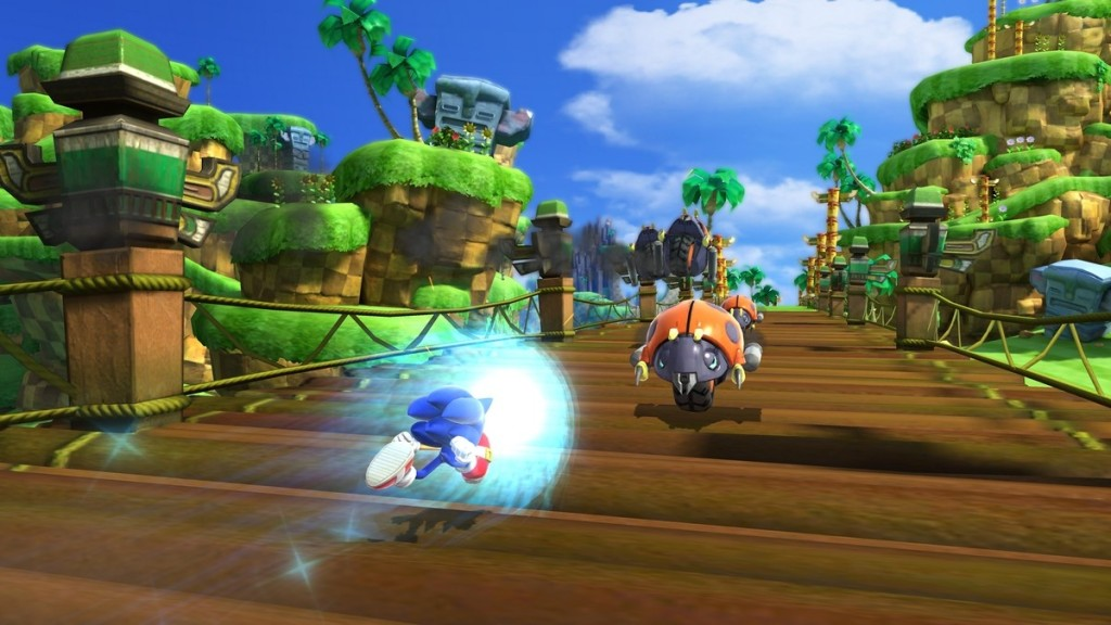 download-free-sonic-generations