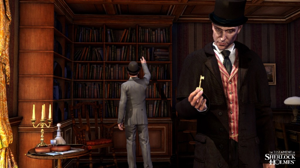 free-download-The-Testament-Of-Sherlock-Holmes
