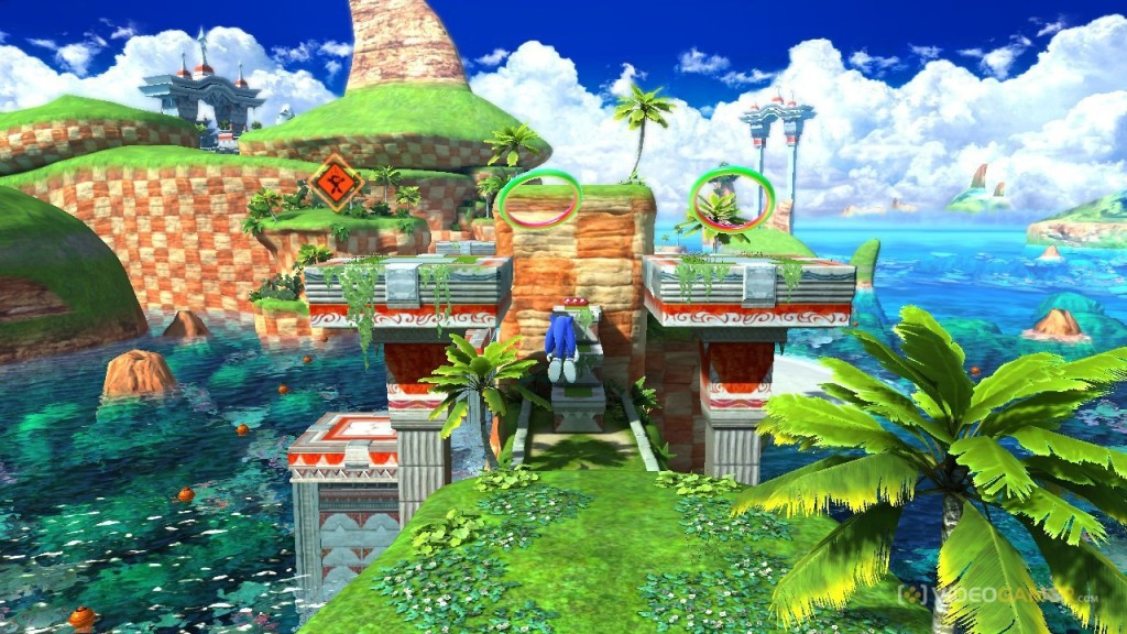 sonic-generations-download-free