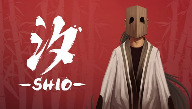 Shio Free Download