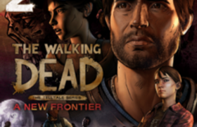 The-Walking-Dead-A-New-Frontier-Episode-2-Free-Download